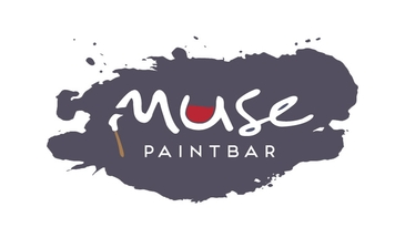 Muse Paint Night