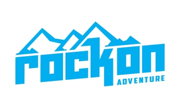 Half Day FunRaiser with Rock On Adventure