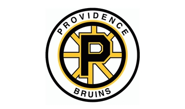 Providence Bruins Day