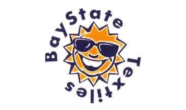 Bay State Textile Recycling